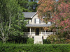 Falcon Woods Home Marietta 7