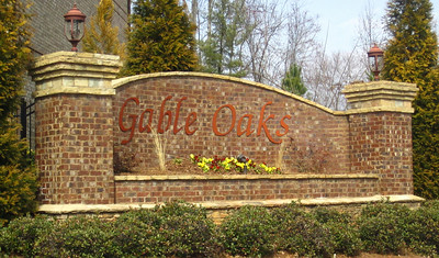 Gable Oaks Marietta GA Estate Homes (13)