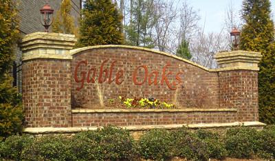 Gable Oaks Marietta GA Estate Homes (13)