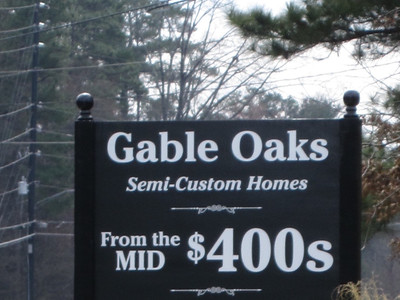 Gable Oaks Marietta GA Estate Homes (22)