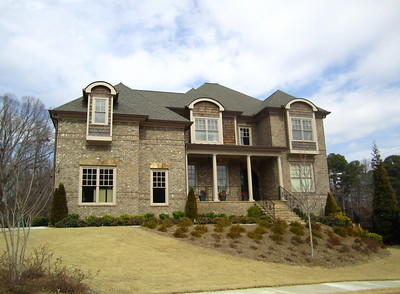 Gable Oaks Marietta GA Estate Homes (9)