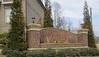 Gable Oaks Marietta GA Estate Homes (19)