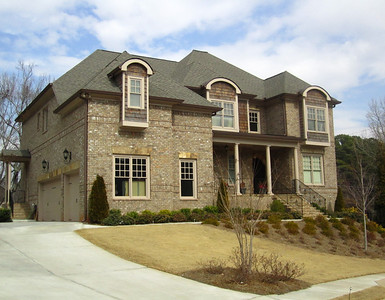 Gable Oaks Marietta GA Estate Homes (8)