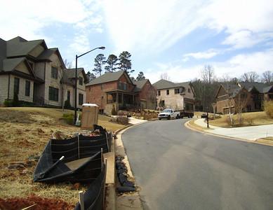 Gable Oaks Marietta GA Estate Homes (10)
