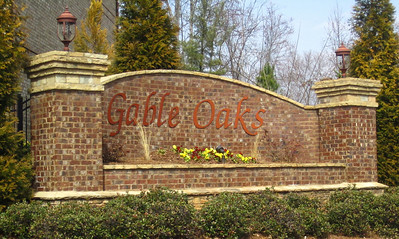 Gable Oaks Marietta GA Estate Homes (14)