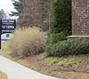 Gable Oaks Marietta GA Estate Homes (20)