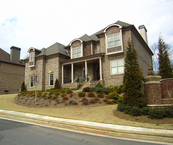 Gable Oaks Marietta GA Estate Homes (15)