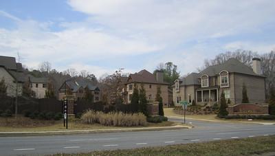 Gable Oaks Marietta GA Estate Homes (23)