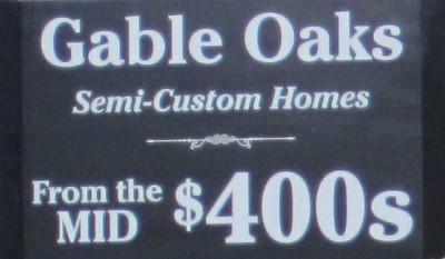 Gable Oaks Marietta GA Estate Homes (21)