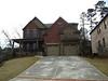 Gable Oaks Marietta GA Estate Homes (2)