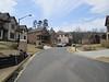 Gable Oaks Marietta GA Estate Homes (18)