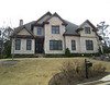 Gable Oaks Marietta GA Estate Homes (1)
