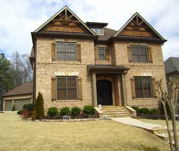 Gable Oaks Marietta GA Estate Homes (7)