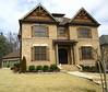 Gable Oaks Marietta GA Estate Homes (7)