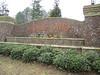 Gable Oaks Marietta GA Estate Homes (17)
