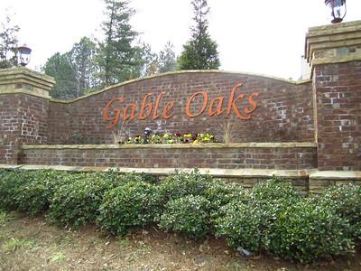 Gable Oaks Marietta GA Estate Homes (16)