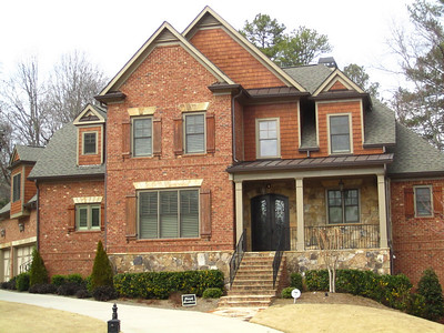 Gable Oaks Marietta GA Estate Homes (6)