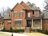 Gable Oaks Marietta GA Estate Homes (6)