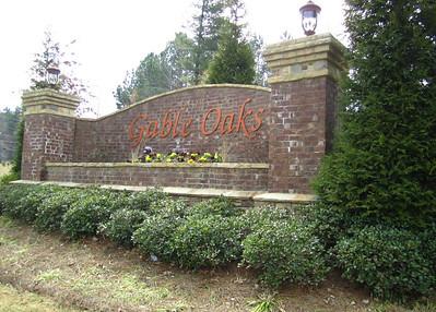Gable Oaks Marietta GA Estate Homes (12)