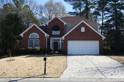 Home For Sale In Marietta GA (161)