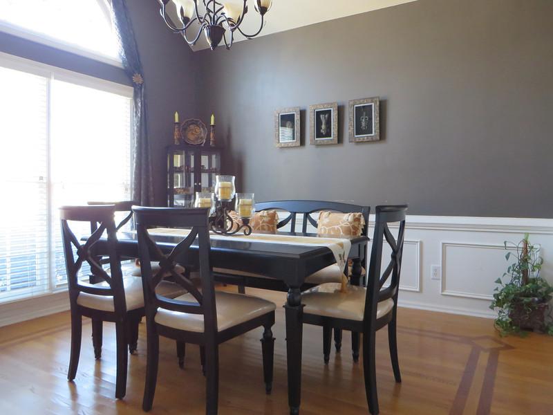 Home For Sale In Marietta GA (1)