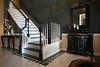 Home For Sale In Marietta GA (34)