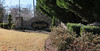 Home For Sale In Marietta GA (168)