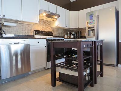Home For Sale In Marietta GA (40)