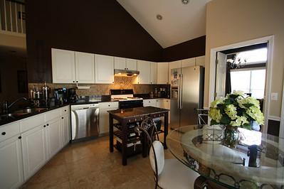 Home For Sale In Marietta GA (59)