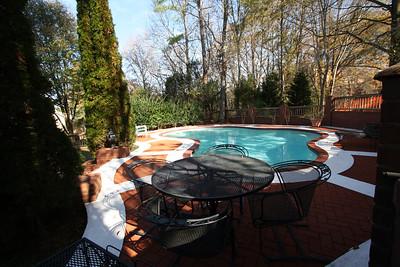 Home For Sale In Marietta GA (148)