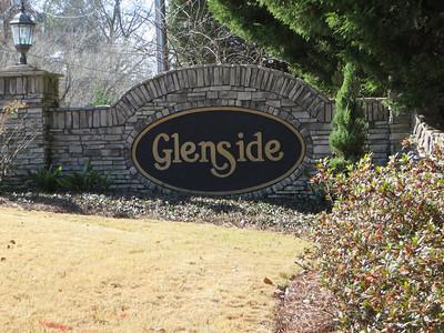 Home For Sale In Marietta GA (167)