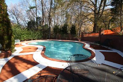 Home For Sale In Marietta GA (150)