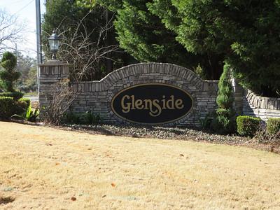 Home For Sale In Marietta GA (170)