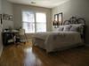 Home For Sale In Marietta GA (98)