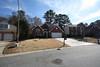 Home For Sale In Marietta GA (163)