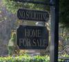 Home For Sale In Marietta GA (166)