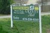 Granite Mill-Marietta GA