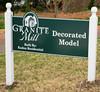 Granite Mill-Marietta GA (3)