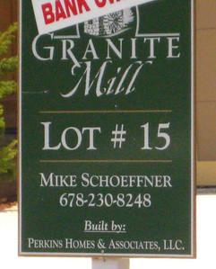 Granite Mill-Marietta GA (9)