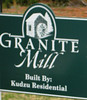 Granite Mill-Marietta GA (4)