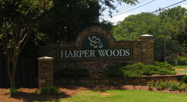 Harper Woods-Marietta GA (5)