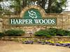 Harper Woods-Marietta GA