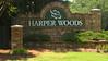 Harper Woods-Marietta GA (6)