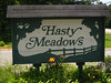 Hasty Meadows-Marietta Neighborhood (1)