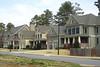 Heritage Manor Marietta GA Homes (14)