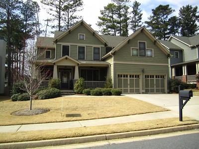 Heritage Manor Marietta GA Homes (16)
