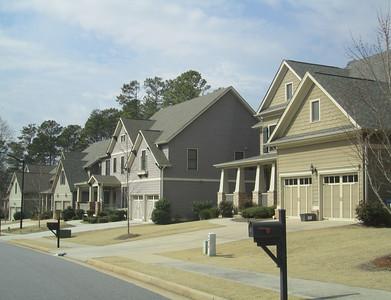 Heritage Manor Marietta GA Homes (7)