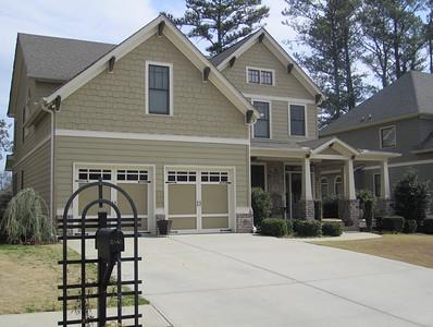 Heritage Manor Marietta GA Homes (5)