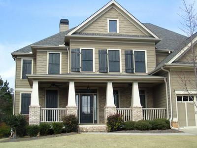 Heritage Manor Marietta GA Homes (12)