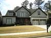 Heritage Manor Marietta GA Homes (15)